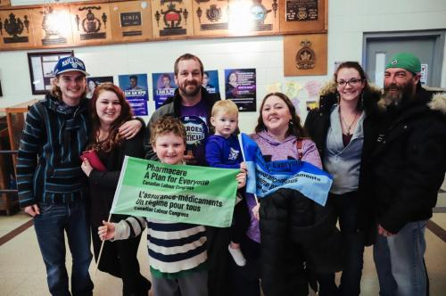 Photo Credit: Felipe Noriega