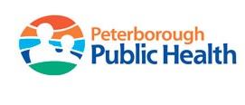 Peterborough_Public_Health_Logo.jpg