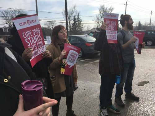 CUPE-3908-at-TCSA-rally